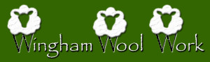 Wingham Wool Work